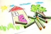 Vrtec v Vitomarcih bo sprejel vse vpisane otroke