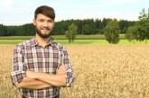Država ponuja pomoč mladim prevzemnikom kmetij