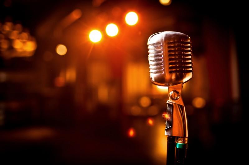 25. srečanje pevskih zborov