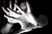 Svetovni dan boja proti nasilju nad starejšimi: program Starejši za starejše pomaga pri odkrivanju nasilja