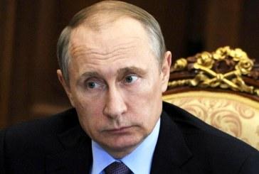 Kako obisk Putina in sodelovanje z Rusijo vidijo naši poslušalci