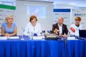16 let Europarka okronanih z uspešnimi poslovnimi rezultati in pestrim praznovanjem
