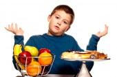 V Mariboru prva šola, ki otroke z debelostjo celostno uči o zdravem prehranjevanju in življenjskem slogu