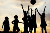 Prihodnji teden v lenartu brezplačne delavnice za otroke in mladostnike