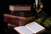 Na Ptuj prihajajo 20. Dnevi poezije in vina z 20 pesniki