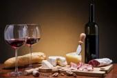 Tudi na letošnji AGRI pestra slovenjegoriška ponudba
