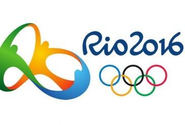 O naših športnih junakih v Riu