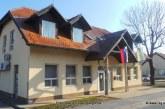 Na 14. redni seji v Občini Benedikt o novem vrtcu in cenah javnih storitev