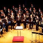 V Lenart prihaja Orkester Slovenske vojske in častne garde