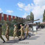 FOTO: Sejem SOBRA v Gornji Radgoni