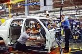 "Vlada potrdila poseben zakon za ""Magnino"" proizvodno cono"