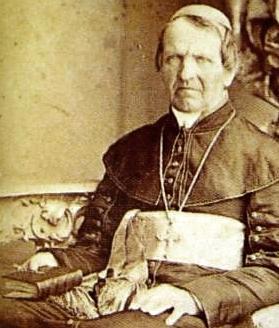 180 let imena Maribor in 170 let posvetitve Antona Martina Slomška v škofa