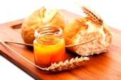 V mednarodnem projektu FLAGSHIP PRODUCTS tudi Slovenjegoriški med in kruh