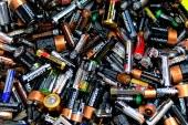 Zeleni zbiralniki odsluženih električnih naprav in baterij tudi v Slovenskih goricah