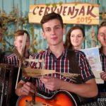 Danes že 29. izdaja festivala narodnozabavne glasbe Cerkvenjaški klopotec 2016