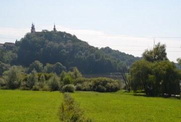 V Sveti Trojici seja Zveze društev upokojencev Slovenskih goric