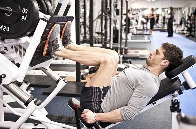V Lovrencu na Pohorju uspešno izpeljali državno prvenstvo v fitnesu in bodybuildingu