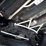 Vzgojno preventivna akcija Brezhibno vozilo je varno vozilo