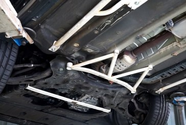 Brezplačni tehnični pregledi vozil v Gornji Radgoni