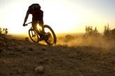 Dravska kolesarska pot z dobrimi obeti tudi v Sloveniji