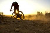 Pod in na Ruškem Pohorju osem označenih kolesarskih poti