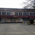 Gornja Radgona bo dobila večnamensko športno dvorano