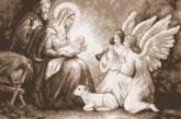 Radehovska božičnica to soboto v Šentilju