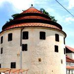 V Mariboru načrtujejo obnovo Sodnega stolpa