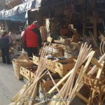 Tradicionalni Leopoldov sejem in drugi dogodki v Gornji Radgoni