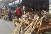 FOTO: V Gornji Radgoni tradicionalni Leopoldov sejem
