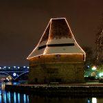 Maribor že v znamenju veselega decembra