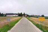 V Šmartnem na Pohorju končali obnovo vaškega jedra