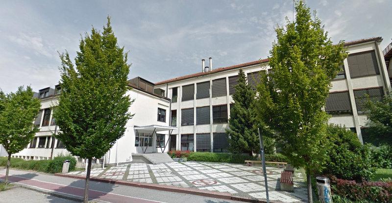 140 let Srednje trgovske šole Maribor