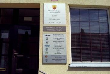 O aktualnih investicijah v občini Sveta Trojica