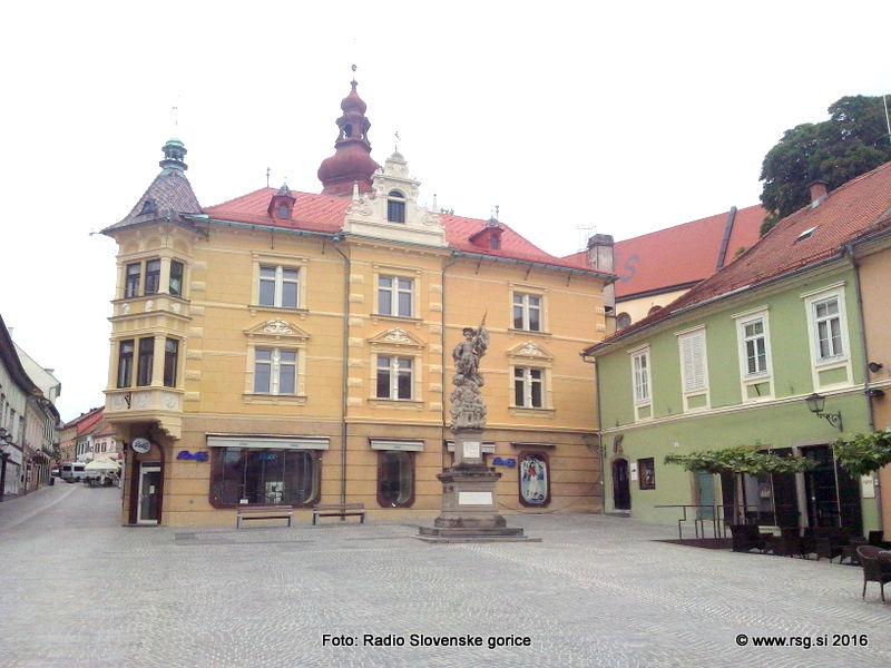 Je Ptuj zgolj najstarejše slovensko mesto ali lahko v bodoče turistom ponudi še več?
