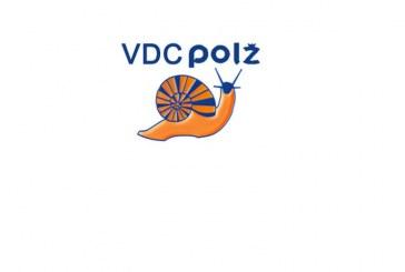 Slovenski dnevi knjige tudi v Lenarški enoti VDC centra Polž