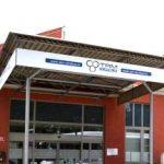 DUTB išče kupca za kompleks nekdanje Tovarne vozil Maribor