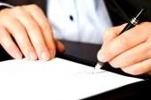 V osmi volilni enoti ekektorji podelili nov mandat v državnem svetu Branku Šumenjaku iz Ormoža