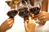 Konec tedna martinovanje v Lenartu in Cerkvenjaku