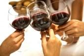 V Sveti Trojici bodo martinovali z znano dalmatinsko klapo