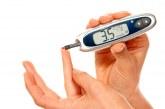 Ob današnjem dnevu diebetesa v Lenartu brezplačne meritve krvnega sladkorja