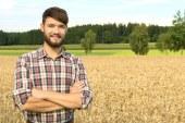 Pred oddajo vloge za kmetijske subvencije uredite gerke