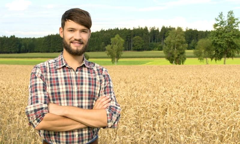 Kmetje s ponedeljkom lahko oddajo vloge za letošnje subvencije