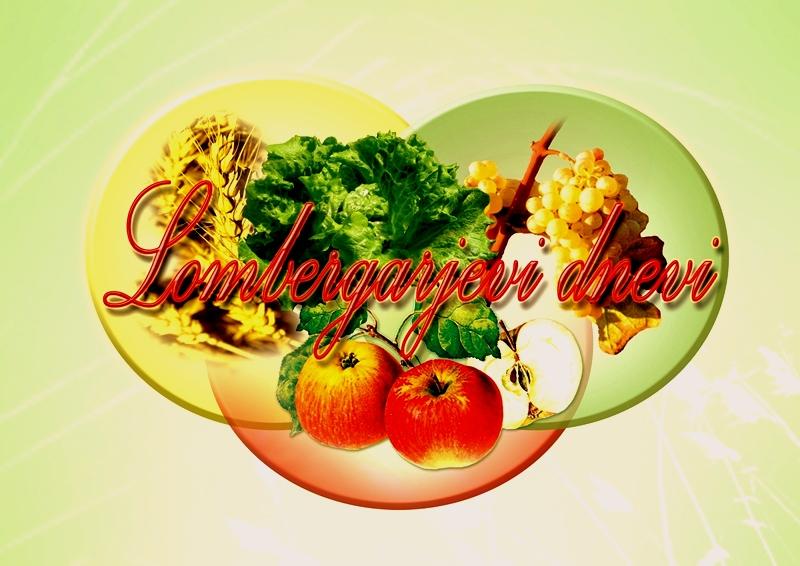 V Pesnici pričetek letošnjih Lombergarjevih dnevov