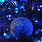 Praznični december v občini Lenart se nadaljuje tudi v tem tednu