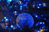 Veseli december tudi s prireditvami v Lenartu
