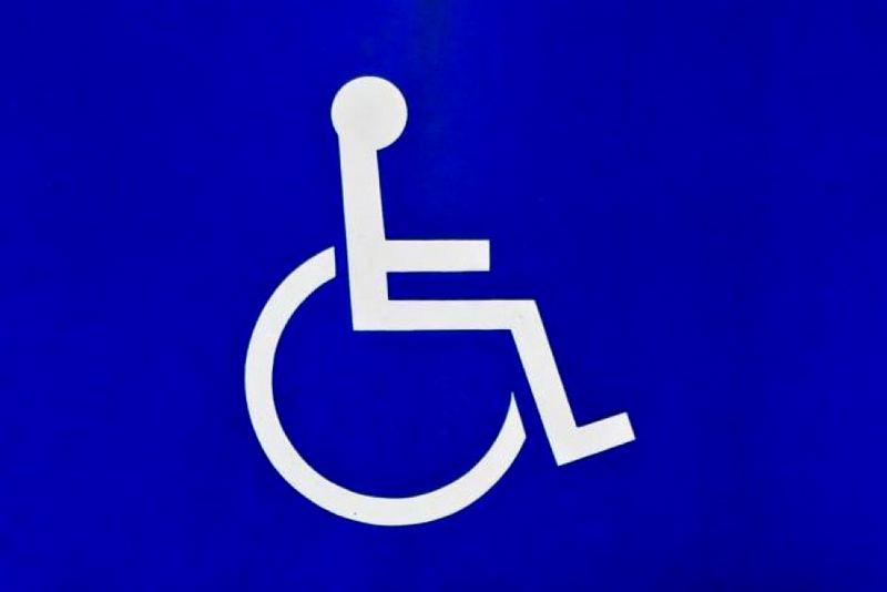 Majšperk odslej Občina po meri invalidov