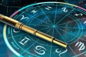 V Šentiljski Skodelici besed danes o horoskopu za prihodnje leto