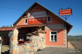 FOTO: Vandranje – Gurmanček pizzeria-gostilna-cafe