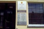 O aktualnih investicijah v občini Sv. Trojica